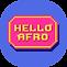 Logo-Circles_0001_HA_circle.png