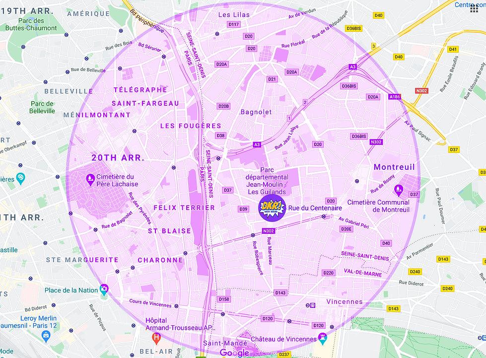 maps_0002_DKR.jpg