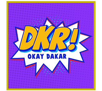 Brand-boxes_0001_DKR.png