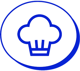 Icon_DKR_chef.png