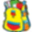 mochila multicolor.png