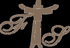 Escuela Franciscana