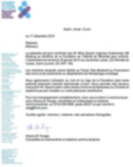 Fre letter.JPG