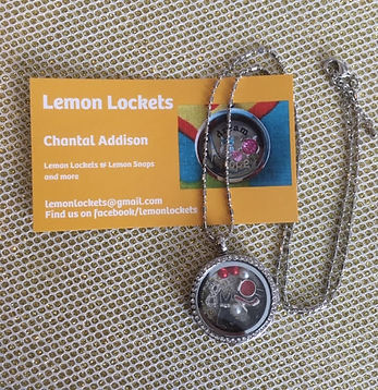 lemon lockets.jpg