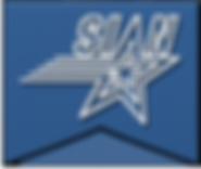 sian-bradwell-logo.png