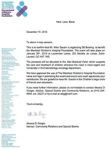Eng letter.JPG