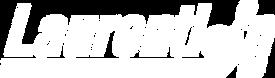 Laurentian Lanes logo.png