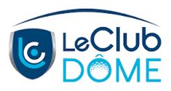 golfdome logo.png