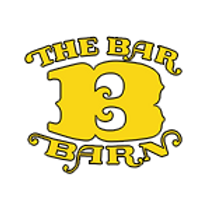barbbarns logo.png