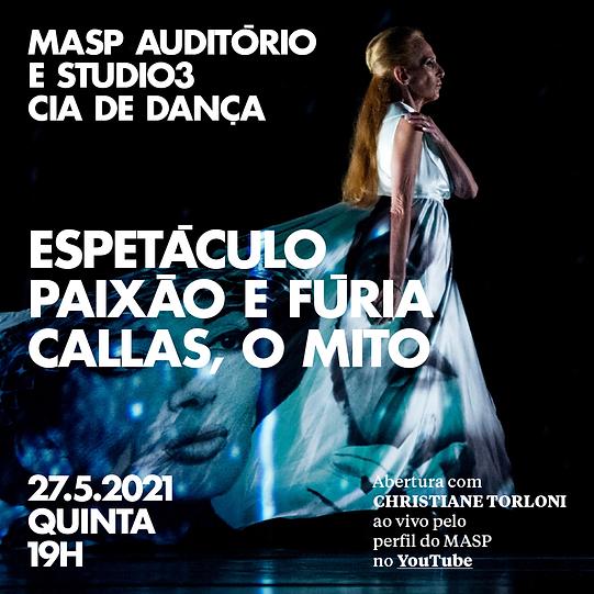 Espetáculo Paixão e fúria _RI_feed (3