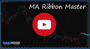Asset 1MA_Ribbon_Master_Thumb.png