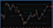 Gap Traderfree_indicators_transparent.pn