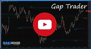 Asset 1Gap_Trader_Thumb.png