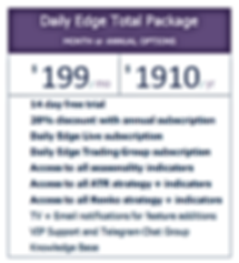 Daily Edge Package Billed Monthly.png