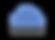 Tradingview-logo780x330-34fm6508i9vqgnys