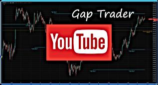 Asset Gap Trader Thumb 4.png