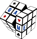 Logo_GAME.png