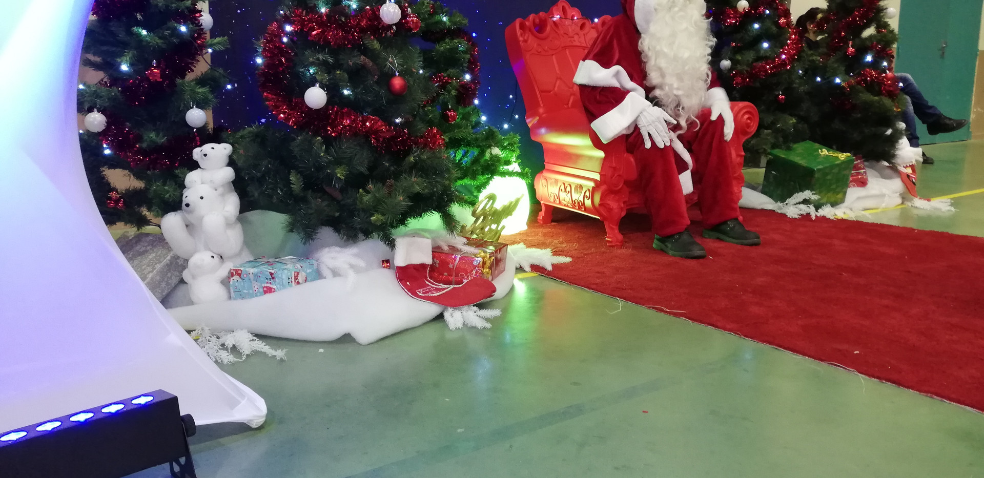 Arbre de Noel 04