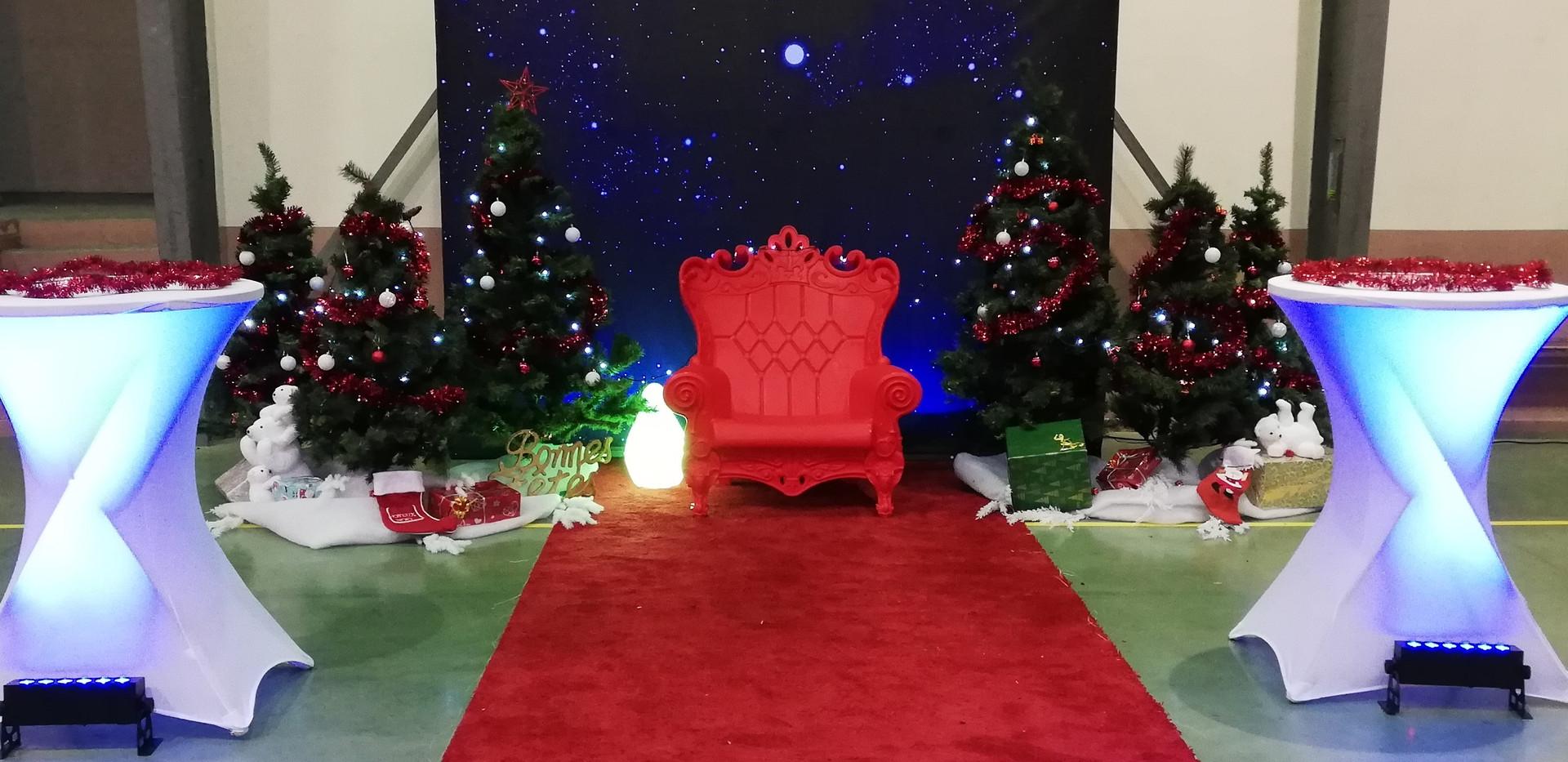 Arbre de Noel 07