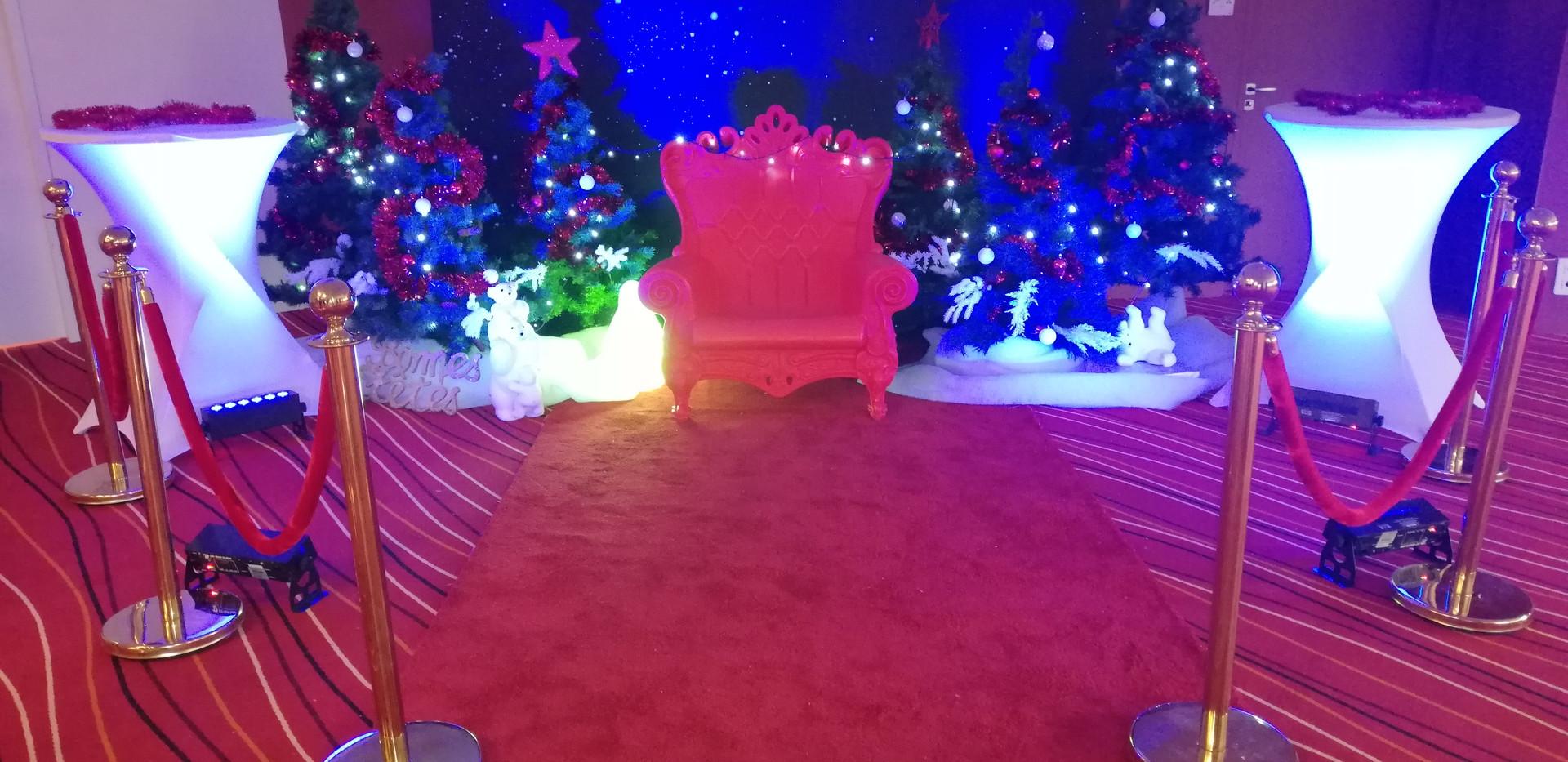 Arbre de Noel 03