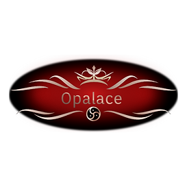 Opalace.png