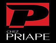 Chez_Priape.png