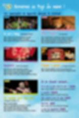 brochurepdm2019_clindoeil.jpg