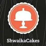 schwaika cakes.jpg