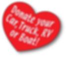 Car Donation Logo.png