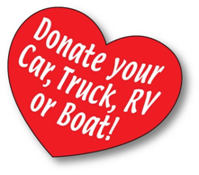 Car Donation Logo.png