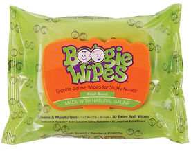 boogie wipes.jpg