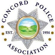 concord police.jpg