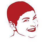 Red Lynda logo .jpeg