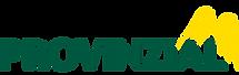 pvr-logo.png