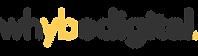 whybedigital_logo.png