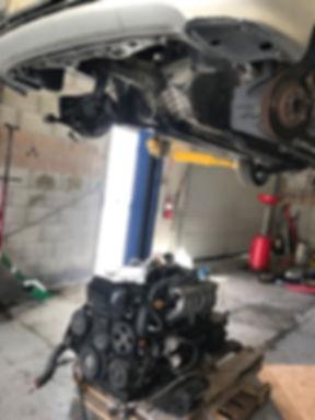 LEXUS ENGINE DROP.jpg