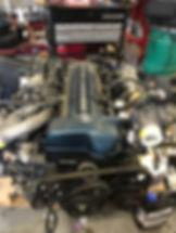 2JZGTE ENGINE.jpg