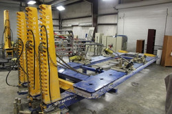 CHASSIS PULLER