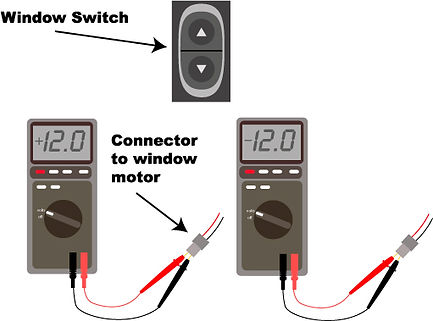meters-w-switch-text1 (1).jpg