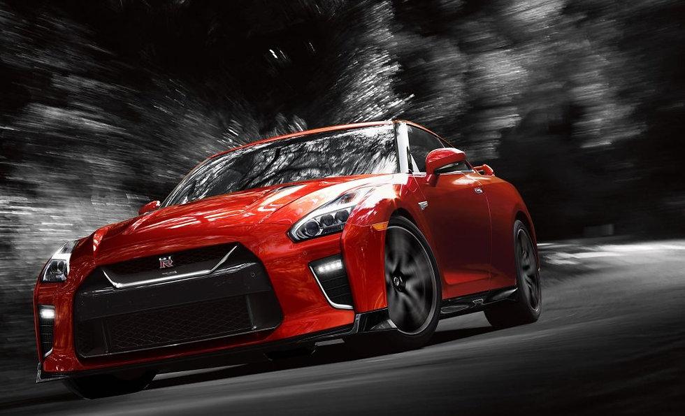 motorbiscuit.com-2020-gtr-red-front-001-