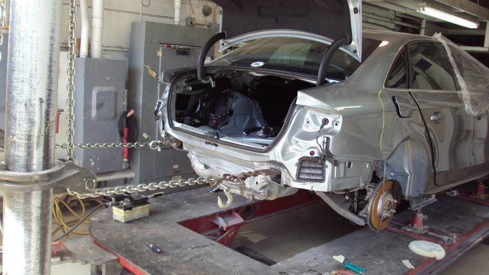 Auto Body Shop Near Me >> Car Body Repair Shops Near Me Upcoming New Car Release 2020