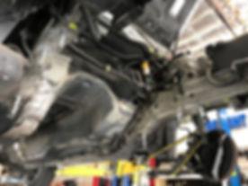 LEXUS ENGINE DROP1.jpg