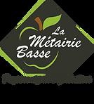 Logo_Métairie_Basse.png