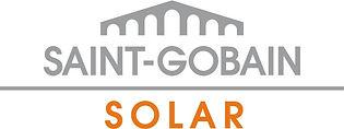 saint_gobain_solar.JPG