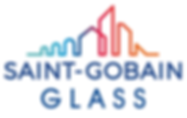 saint_gobain_glass.png