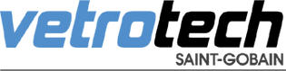 vetrotech_logo.png