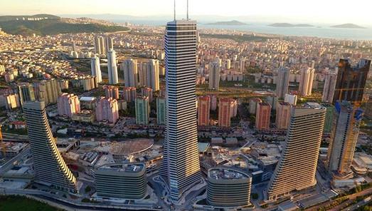 Metropol Istanbul