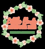 Little-Buds-Nurture-Hub-Logo.png