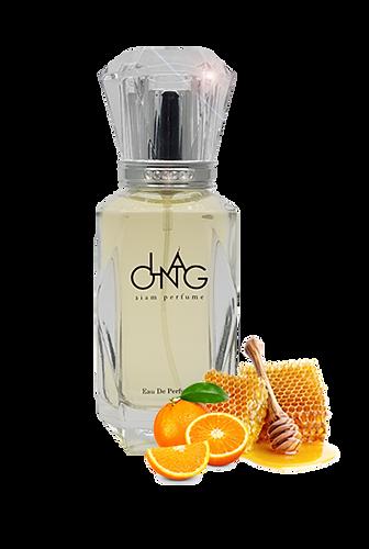 ส้มสายน้ำผึ้ง.png