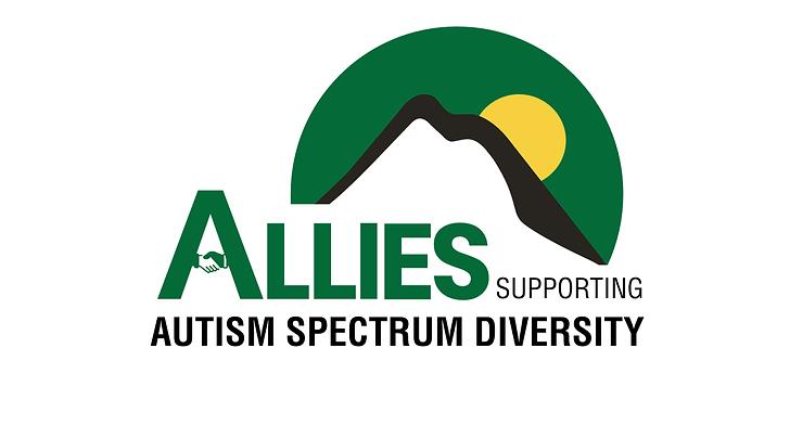 Allies Logo.png